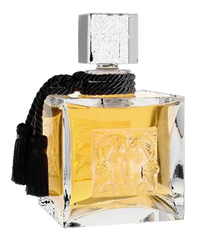 Lalique Giant Crystal Limited Edition