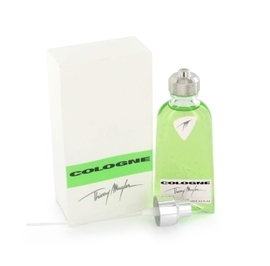 Thierry Mugler Cologne Miniature