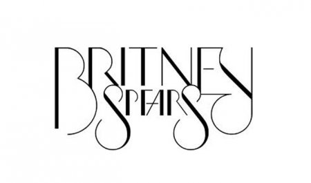 Britney Spears Fragrance