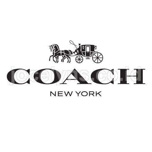 Wanita » A - E » Coach Fragrance • Parfum Asli 062244d602