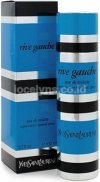 Yves Saint Laurent Rive Gauche 100 ml