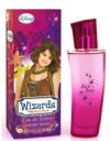 Disney Wizard Alex Russo