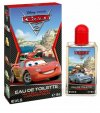 Disney Cars EDT