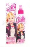 Barbie Body Fresh (New)