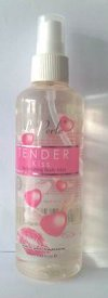 La Perle Tender Kiss Body Mist