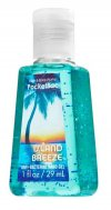 Bath & Body Works PocketBac Island Breeze