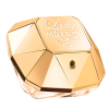 Paco Rabanne Lady Million EDT Tester