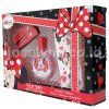 Disney Minnie & You Giftset