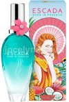Escada Born In Paradise