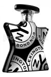 Bond No. 9 Lexington Avenue Unisex