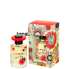 La Rive Style Lovely 30ml